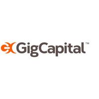 GigCapital logo