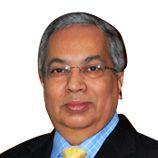 Purnendu Chatterjee