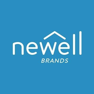 newell-brands-company-logo