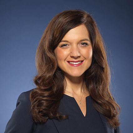 Kristen N. O'Brien