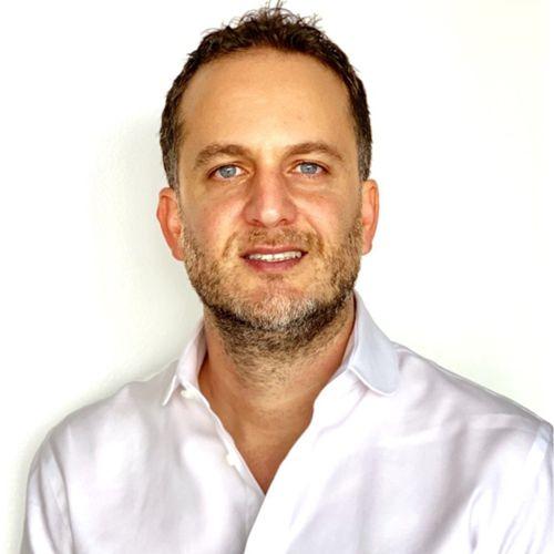 Federico Grinberg