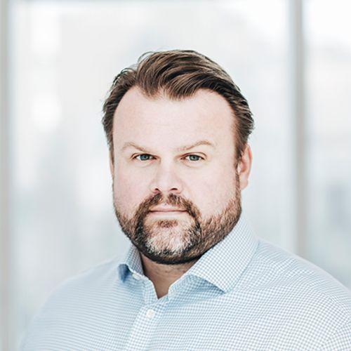 Vadim Marchuk