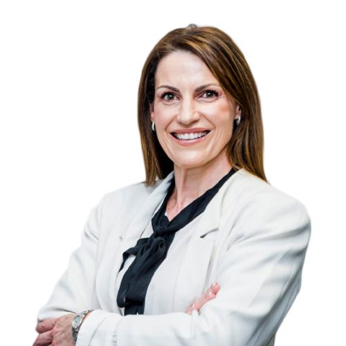 Lisa Laport