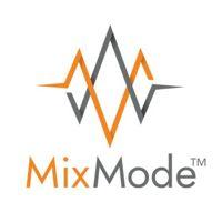 MixMode logo