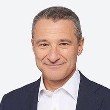 Mike Nadolski