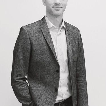 Kenneth Holmskov Larsen
