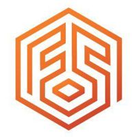 Finite State logo