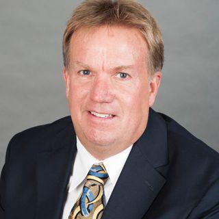 Profile photo of Douglas L. Zielinski, Director at Willamette Valley Bank