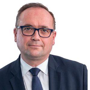Michel-Alain Proch