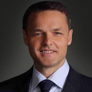 Sven Dethlefs