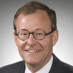 Richard H. Fearon