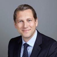 Klas Elmberg