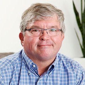 Richard Dalzell