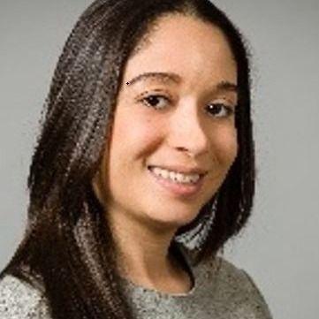 Natalia Sepulveda