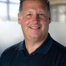 Joe Hurley