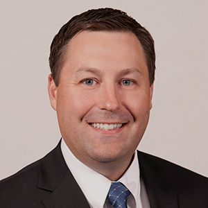 William R. Crooker