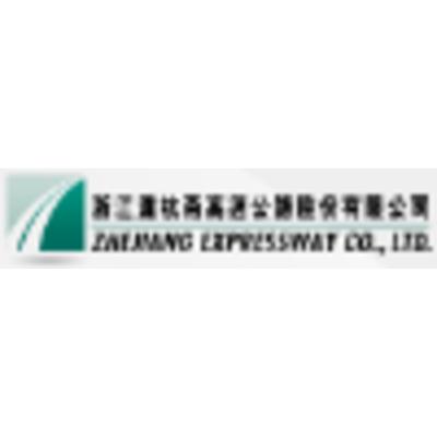 zhejiang-expressway-co-company-logo