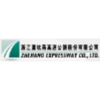 Zhejiang Expressway Co. logo