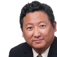 Thomas Kim