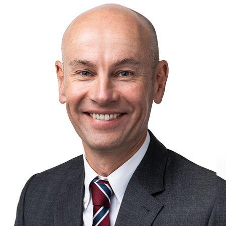 Adam Ludlow