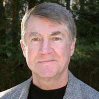 Thomas L. Doorley