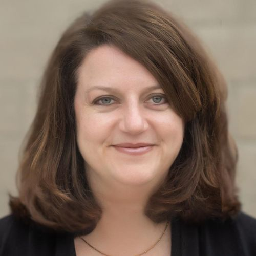 Sandra Keogh