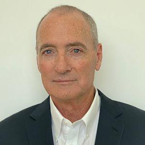 Stephen F. Wiggins