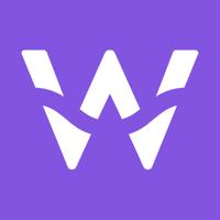 Wagestream logo