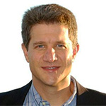 Eric Hirschhorn