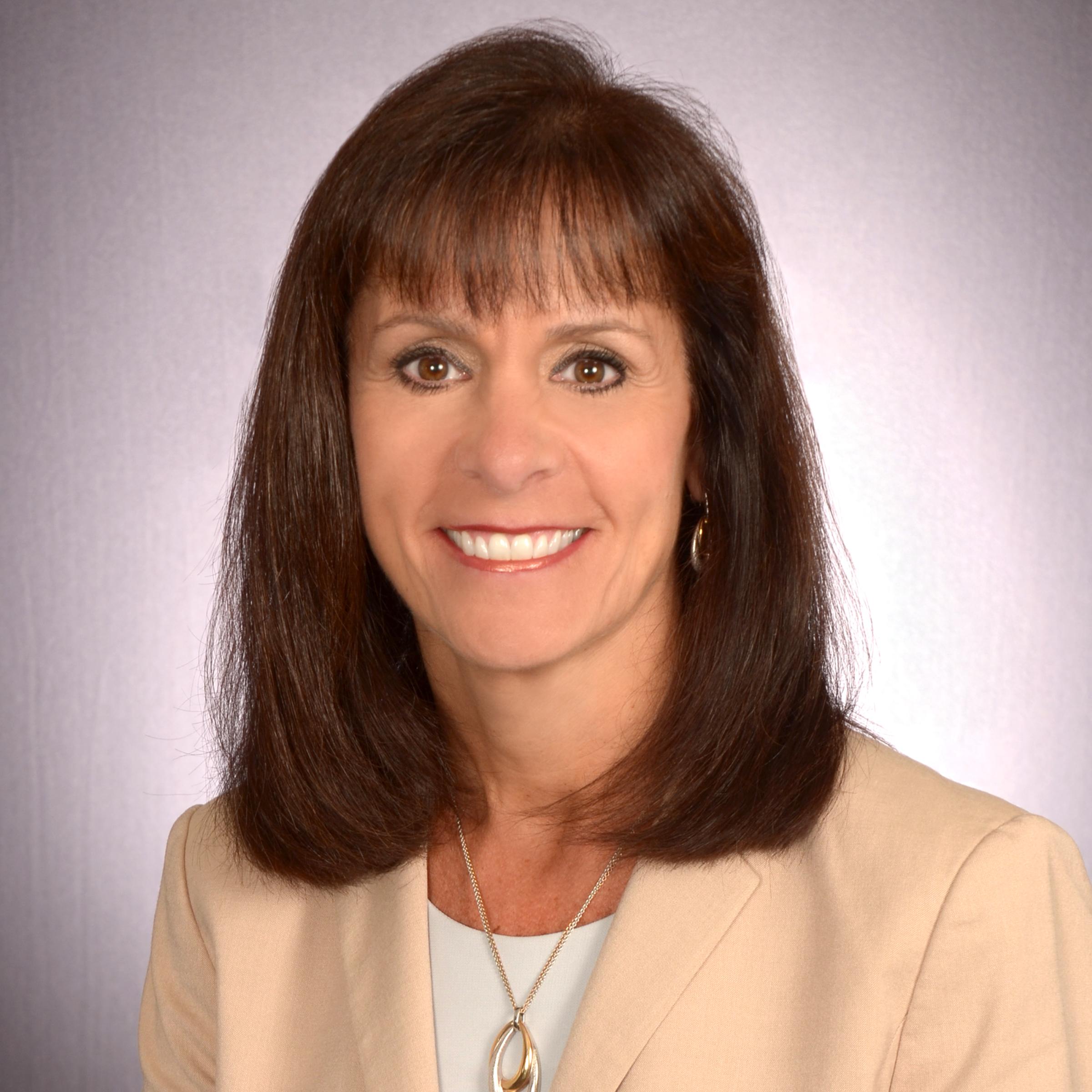 Diane M. Morefield
