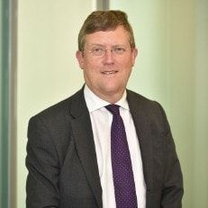 Profile photo of Jim Coyle, Independent Non-Executive Board Member at Deloitte UK
