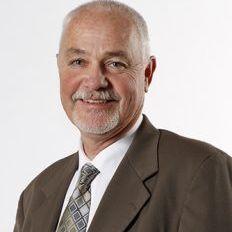 Brent Foulger