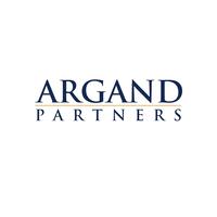 Argand Partners logo