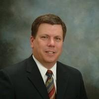 Chris Edelen