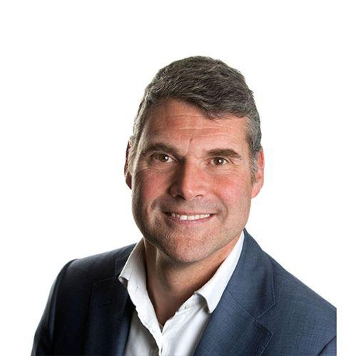 Harold van den Broek