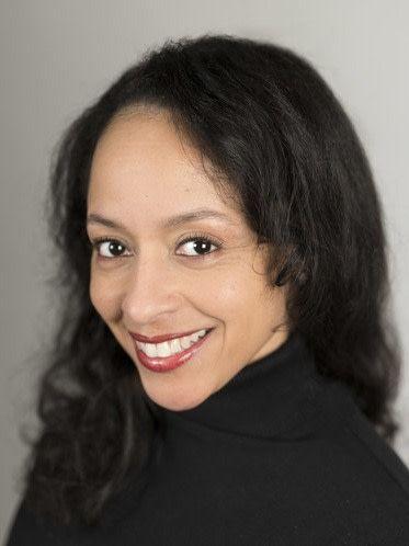McCann promoted Singleton Beato to Global EVP, Chief Diversity, Equity and Inclusion Officer, McCann