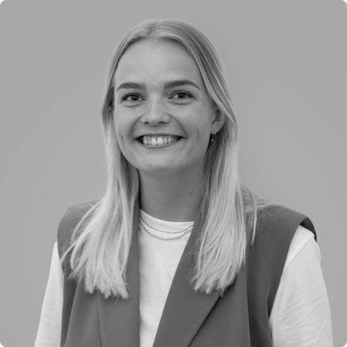 Katrine Skovbjerg