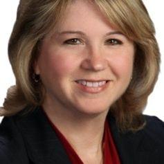 Angela Strzelecki