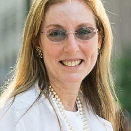 Janice L. Gabrilove