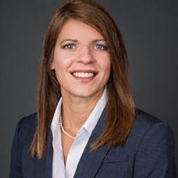 Kristi Schlosser Carlson