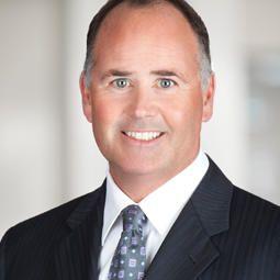 Michael M. Schneider