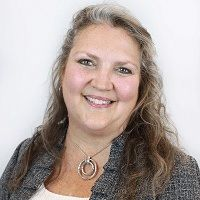 Carol Steinbock