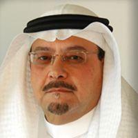 Talal Al-shair