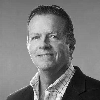 Profile photo of John Billings, SVP, Global Travel & Transportation at PROS