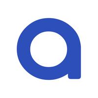 albo logo