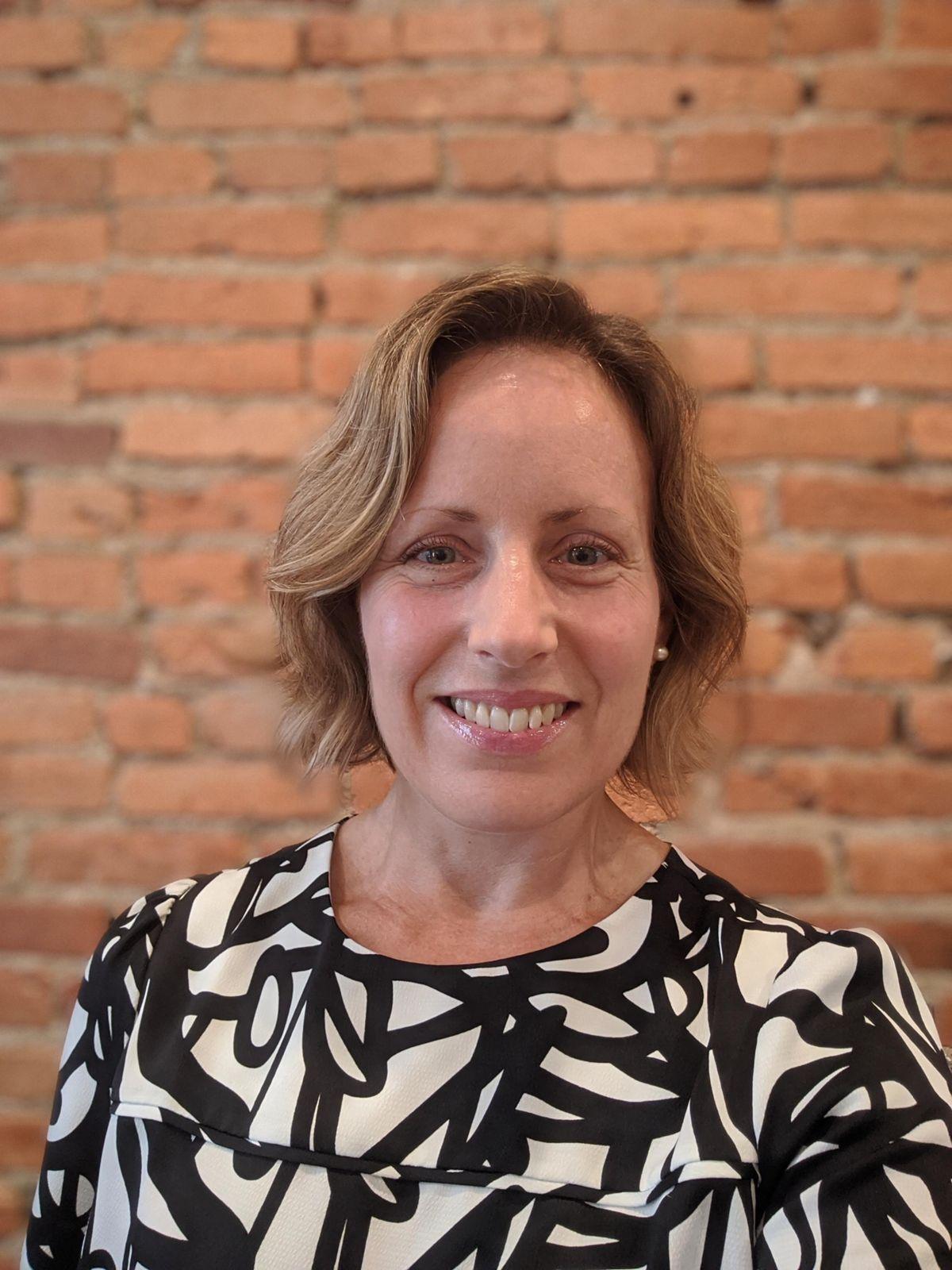Dr. Elizabeth Barksdale Named LUNGevity Director of Regulatory Affairs, LUNGevity Foundation