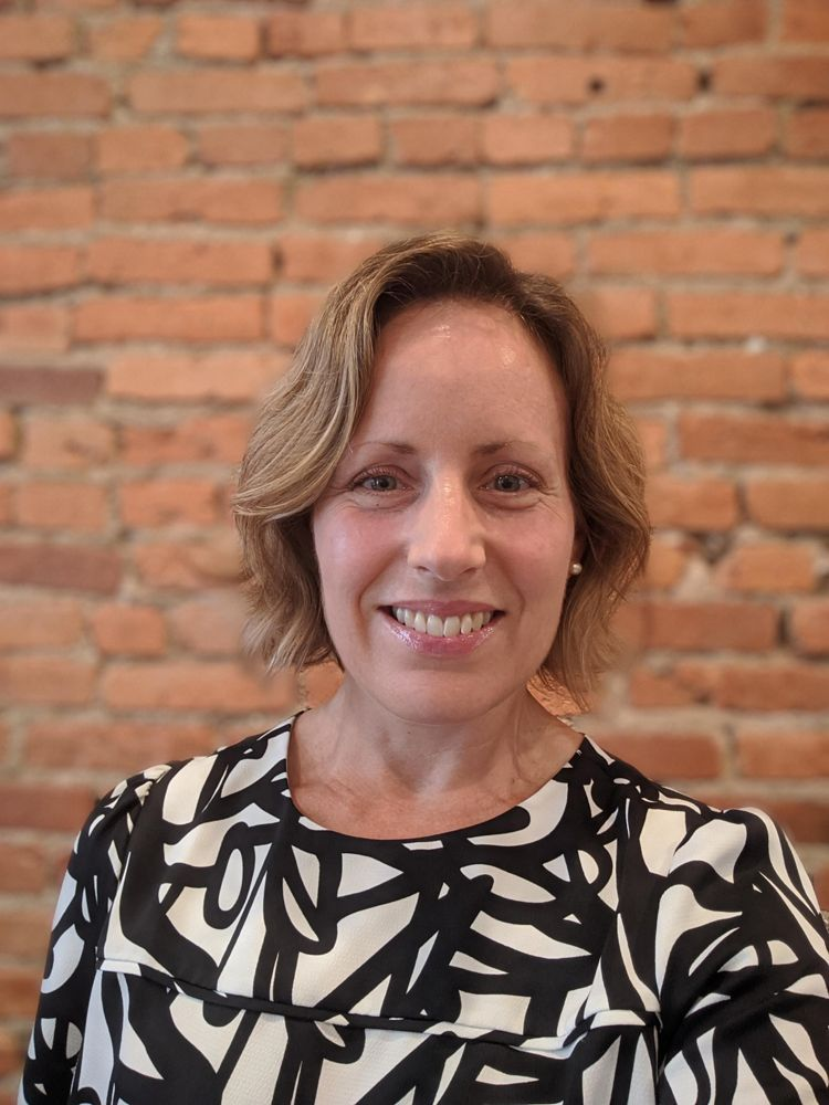 Dr. Elizabeth Barksdale Named LUNGevity Director of Regulatory Affairs