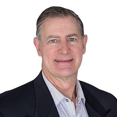 Dave Hickman