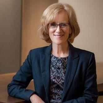 Karen Gledhill