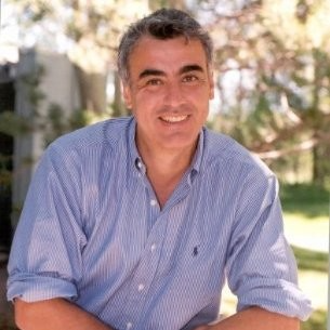 Marc Larsy